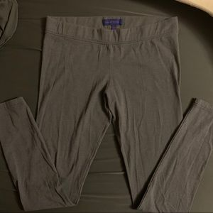 Aeropostale Grey Stretch Pants -XL